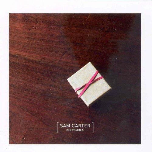 (Keepsakes By Sam Carter (2009-08-10))
