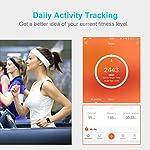Letsfit-Fitness-Trackers-IP67-Waterproof-Activity-Tracker-Watch-Pedometer-Watch-Sleep-Monitor-Step-Counter-Slim-Smart-Watch-Sport-Watch-for-Women-and-Men