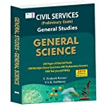 UPSC-Civil-Services-General-Science-Exam-Book-Paperback--1-January-2015