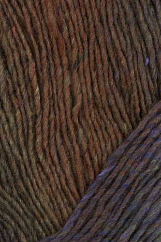 Amazon Crystal Palace Danube Dk Knitting Yarn Sherwood