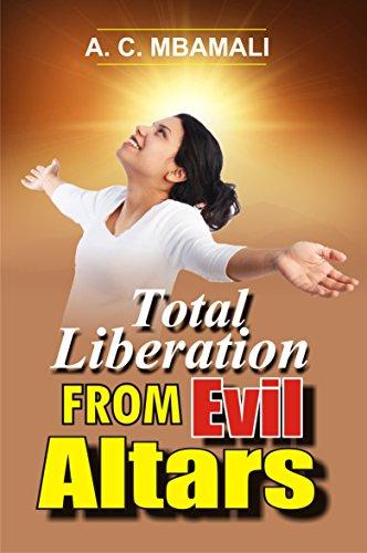 ac liberation - 1