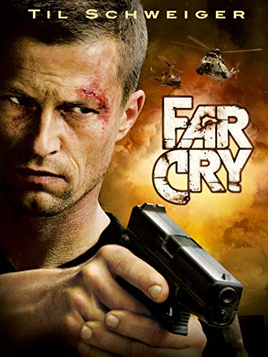 2008 Perfect Game - Far Cry