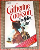 """The Mallen Litter"" av Catherine Cookson"