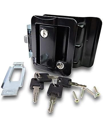 Lock Replacement Parts | Amazon.com