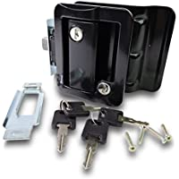 Amazon Best Sellers Best Door Lock Replacement Parts