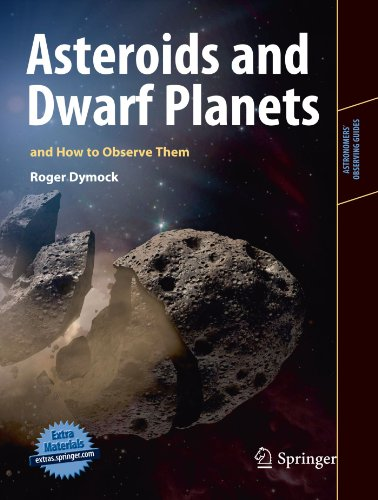 asteroids-and-dwarf-planets-and-how-to-observe-them-astronomers-observing-guides