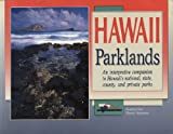 Hawaii Parklands, Marnie Hagmann, 0937959413