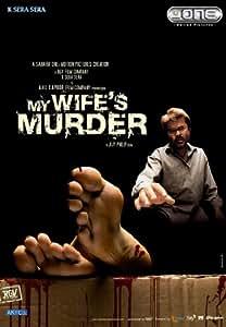 My Wife's Murder