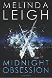 Midnight Obsession (The Midnight Series)