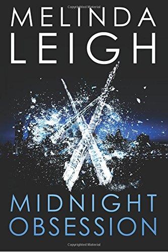 Download Midnight Obsession pdf