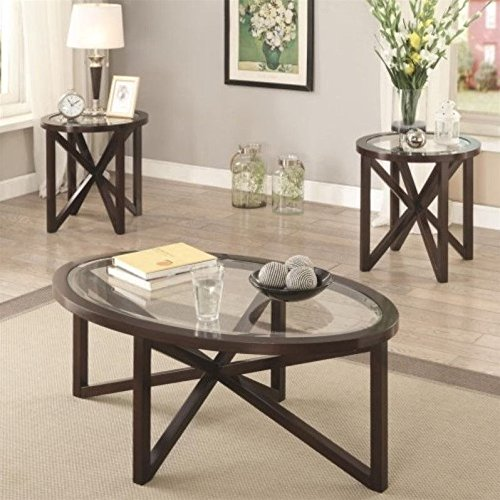 coaster-home-furnishings-701004-3-piece-occasional-set-null-cappuccino