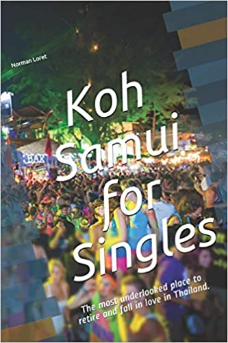 Thailand singles