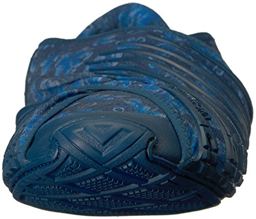 Furoshiki Basse Blu Ginnastica Jeans Vibram Original Donna China Vibram Fivefingers da Scarpe nCzCEYP