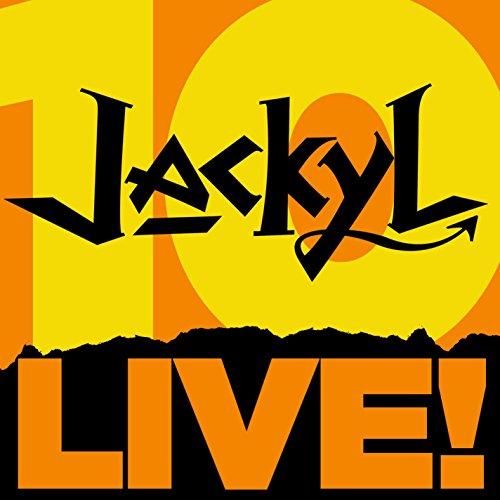 10 Live! [Explicit]