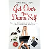 Romi Neustadt (Author) (72)Buy new:  $16.00  $11.59 18 used & new from $9.43