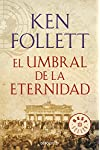 https://libros.plus/el-umbral-de-la-eternidad-the-century-3/