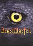 Beastmaster: The Complete Third Season
