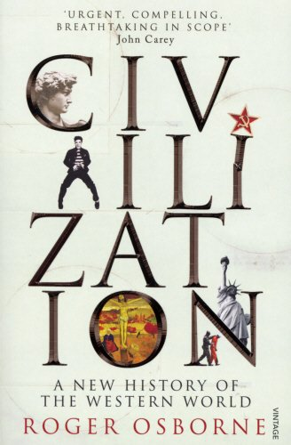 Download Civilization PDF