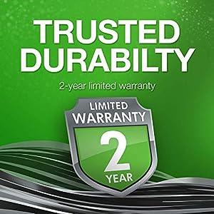 Seagate BarraCuda 2TB Internal Hard Drive HDD – 3.5 Inch SATA 6Gb/s 7200 RPM 256MB Cache 3.5-Inch – Frustration Free…