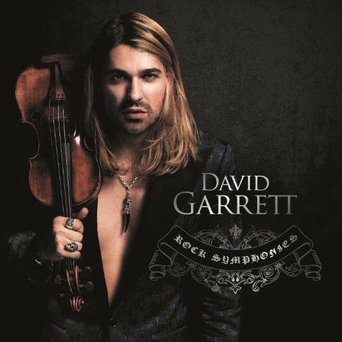 Rock Symphonies (Amazon Exclusive Version) - Exclusive Rock