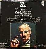 The Godfather (Vinyl)