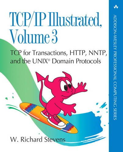 amazon books free download pdf