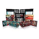 Shaun T's INSANITY MAX:30 Base Kit - DVD Workout 10 DVD