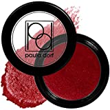 Paula Dorf Cheek Color Cream 0.1 oz.