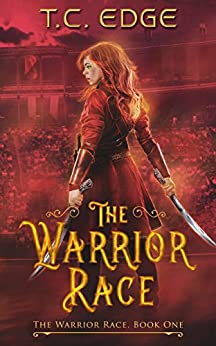 Download for free The Warrior Race: Book One