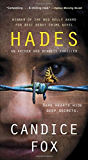 Hades (An Archer and Bennett Thriller Book 1)