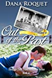 Out of the Past, Dana Roquet, 1492930377