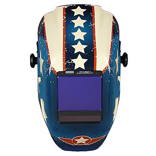 Buy what is the best welding helmet