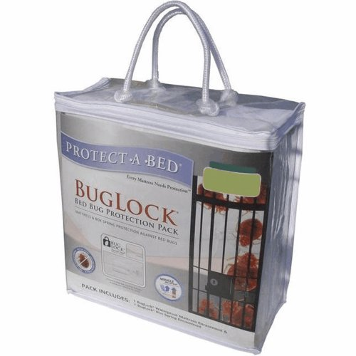 protect-a-bed-buglock-bed-bug-protection-pack-twin-xl