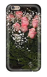 Diy For SamSung Galaxy S5 Mini Case Cover Unique Cool Diy For SamSung Galaxy S5 Mini Case Cover PC Black Cases Leaves Of Roses After Rain Your Own Diy For SamSung Galaxy S5 Mini Case Cover