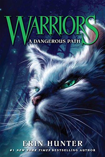 Warriors 5 a dangerous path warriors the prophecies begin warriors 5 a dangerous path warriors the prophecies begin by fandeluxe Document