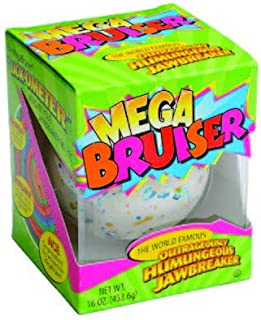 product image for Sconza Mega Bruiser Box Wrapped, 16.0-Ounce