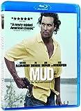 Mud [Blu-ray] (Bilingual)