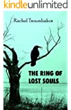 The Ring of Lost Souls