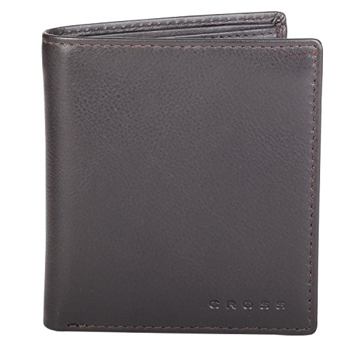 cross-mens-100-genuine-leather-note-case-with-credit-card-slot-classic-men-brown-ac068110-3