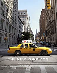 The New York Dog