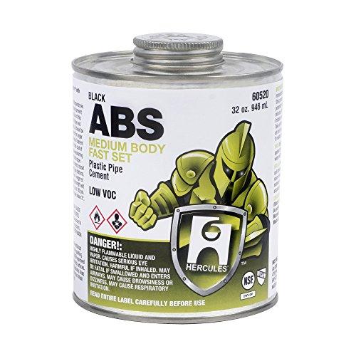 oatey-oat-60520-hercules-abs-medium-black-32-ounce-fast-set-cement