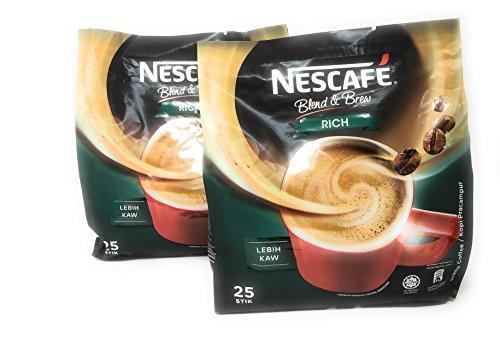 nescafe ice coffee - 7