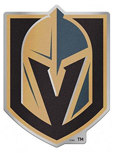 WinCraft NHL Las Vegas Golden Knights 4.85