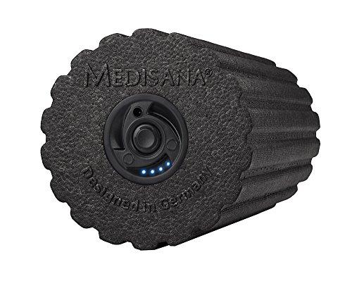 Medisana Powerroll Pro