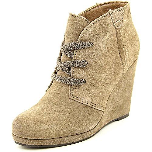 Dolce Vita Wedge Women's Gael Wedge Vita Bootie B015SYE35A Shoes b2bfa3