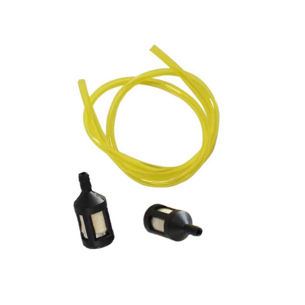 Aisen Fuel Filter With 3 32 X 16 Line For Zf 1 Homelite Chainsaw 180 192 200 240 300 Cs3314 Cs40 Cs4018 Cs50 Cs5020 D4400b Little Red Lx30