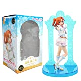 Sega Love Live! School Idol Project Snow Halation SPM Figure Kosaka Honoka Action Figure, 9