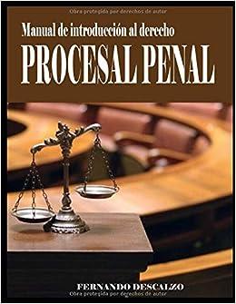 Manual de derecho procesal penal. Cafferata nores $ 862,00 en.