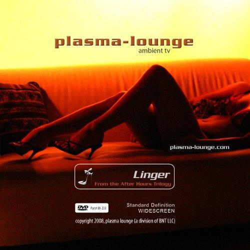 Flirt High Heel Heels (PLASMA-LOUNGE - Linger (DVD))