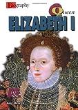 Queen Elizabeth I, Kate Havelin, 0822500299
